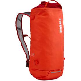 Thule Stir Backpack 15L roarange